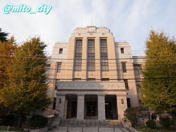 20111207kannpo-1.jpg